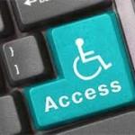 Regulación sobre accesibilidad en España