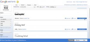 google_web_fonts_pas_1