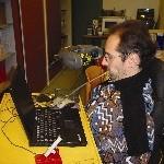 Ayudas técnicas: necesidades por tipo de discapacidad