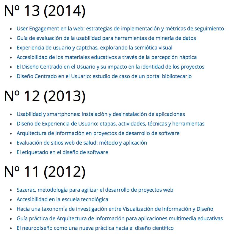 Captura de pantalla 2014-11-23 a la(s) 19.47.47