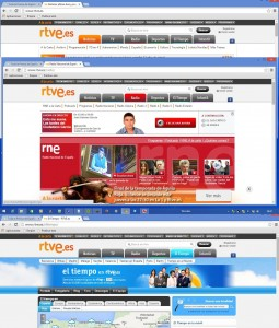T4-RTVE